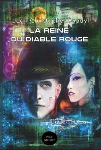 Couverture-Reine-du-Diable-Rouge-202x300